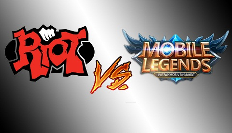 riot wins lawsuit against mobile legends