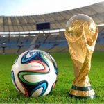 All World Cup Winners from Time to Time