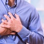 Mesothelioma Definition, Cause and Symptoms