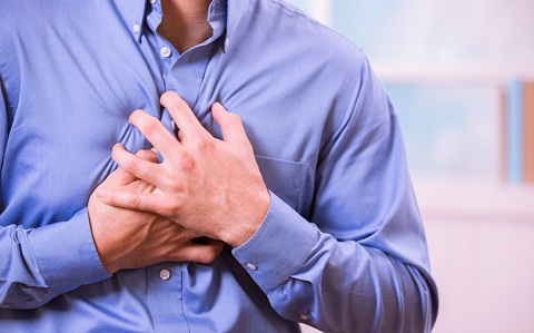 Mesothelioma definiton, cause and symptoms