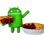 New Android 9 Pie Feature