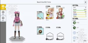 SAO IF beginner guide