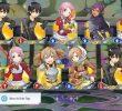 SAO IF Rerolling Guide