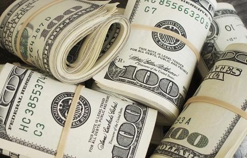 get fast money