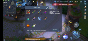 Survival Heroes Guide