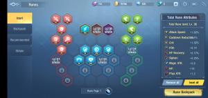 Survival_Heroes_Guide_rune