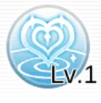 Ragnarok Mobile Eternal Love Pet Skill