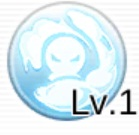 Ragnarok Online Eternal Love Pet Skill