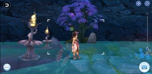 UPDATED) Ragnarok Mobile Eternal Love Hidden Scenery