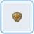 Creste Royal Medal Headgear