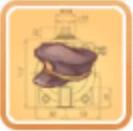 Ragnarok Mobile Eternal Love Hidden Headgear