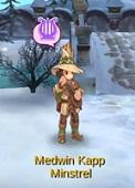 Best Way How to Unlock Gingerbread Headgear Ragnarok Mobile Ragnarok