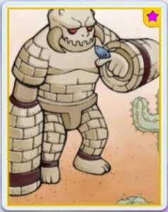 new King Poring cards Ragnarok Mobile