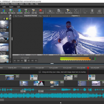 Top 5 Free Video Editing Software 2019