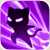 All Lumia Saga Pets