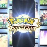 Pokemon Masters – New Pokemon Game for Android and IOS