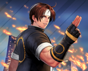 Kof All Star Tier List Guide Page 2 Of 2 For Beginners King Of
