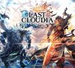 Last Cloudia Global Version