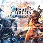 Last Cloudia Global Version