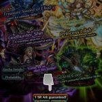 Last Cloudia Reroll Guide