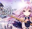 Tera Origin Officially Released for Android and IOS