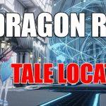 Dragon Raja Bronze Tale/Anecdote Guide