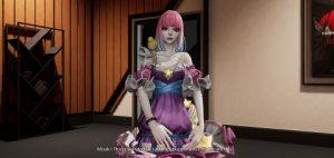 Dragon Raja Silver Tale Guide