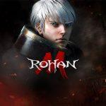 Rohan M Global Release