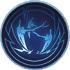Dragon Raja Fighter Reaper Skill