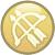 Ragnarok Origin Skill Description