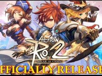 Action RO2